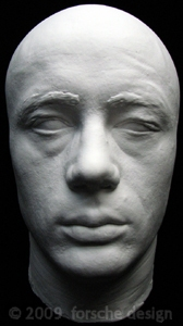 Displaying images for liz sheridan - James Dean Rebel Without A Cause Life Mask Cast Bust Nr Ebay