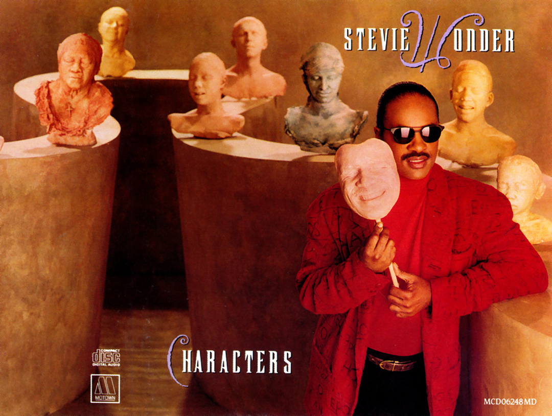 http://www.forschedesign.com/Auctions/Mark_Hamill_SW/Stevie_Wonder_Characters_CD_front_small.jpg